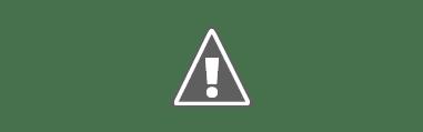 alt-paypal-donaciones