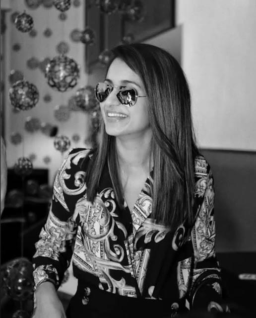 Trisha Krishnan (Actress) Wiki, Age, Height, Boyfriend, Family and More