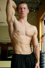 Bodybuildinginfo4you Blogspot Com Huge Online Supplement Store Fitness Community December 2013