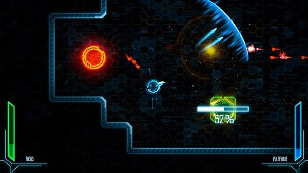 Dex-PC-Game-pc-game-download-free-full-version
