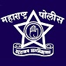 Maharashtra State Police, Police, Maharashtra, Sub Inspector, Constable, 12th, freejobalert, Latest Jobs, Hot Jobs