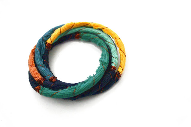 https://www.etsy.com/listing/526180247/boho-gypsy-folk-fiber-bangle?ref=shop_home_active_4