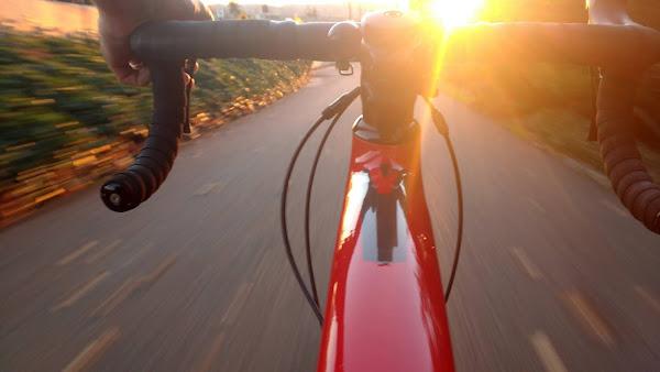 Garmin adere ao projeto Con(vivir) para promover a segurança rodoviária dos ciclistas em Espanha