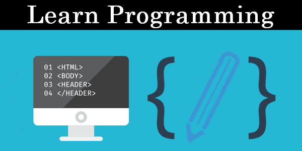 Best Way to Learn Programming Online If You're Tired of Books and Tutors