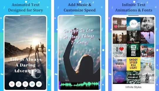 5 Aplikasi Untuk Membuat Animasi Story Instagram-5