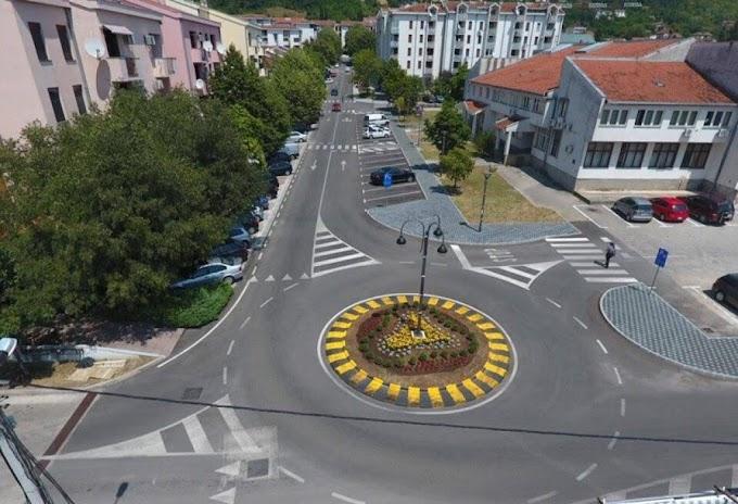 Objavljena konačna rang lista studenata koji su ostvarili pravo na potporu Grada Ljubuškog