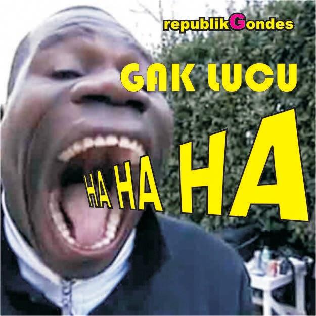 Komen FB Lucu Bergambar Bahasa Jawa  Cerita Humor Lucu