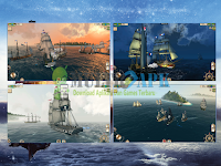 The Pirate: Carribean Hunt Apk Mod v7.2 Unlimited Money