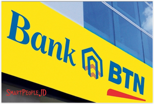 Review Deposito BTN