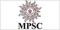 MPSC Civil Judge Answer Key 2020: Last date for submission of objection 11/03/2020 ,MPSC Civil Judge Answer Key 2020 ,MPSC Civil Judge (Advt No.01/2020) Prelims First Key Objections ,MPSC Civil Judge Objections