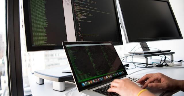 Bagaimana Meningkatkan Kinerja Jaringan Komputer