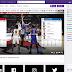 Twitch, NBA Maçları Yayınlayacak