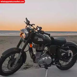 Desi Bullet bike images
