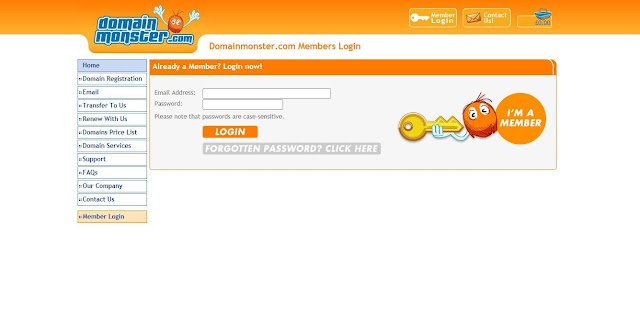 Best Place To Buy Expired Domains