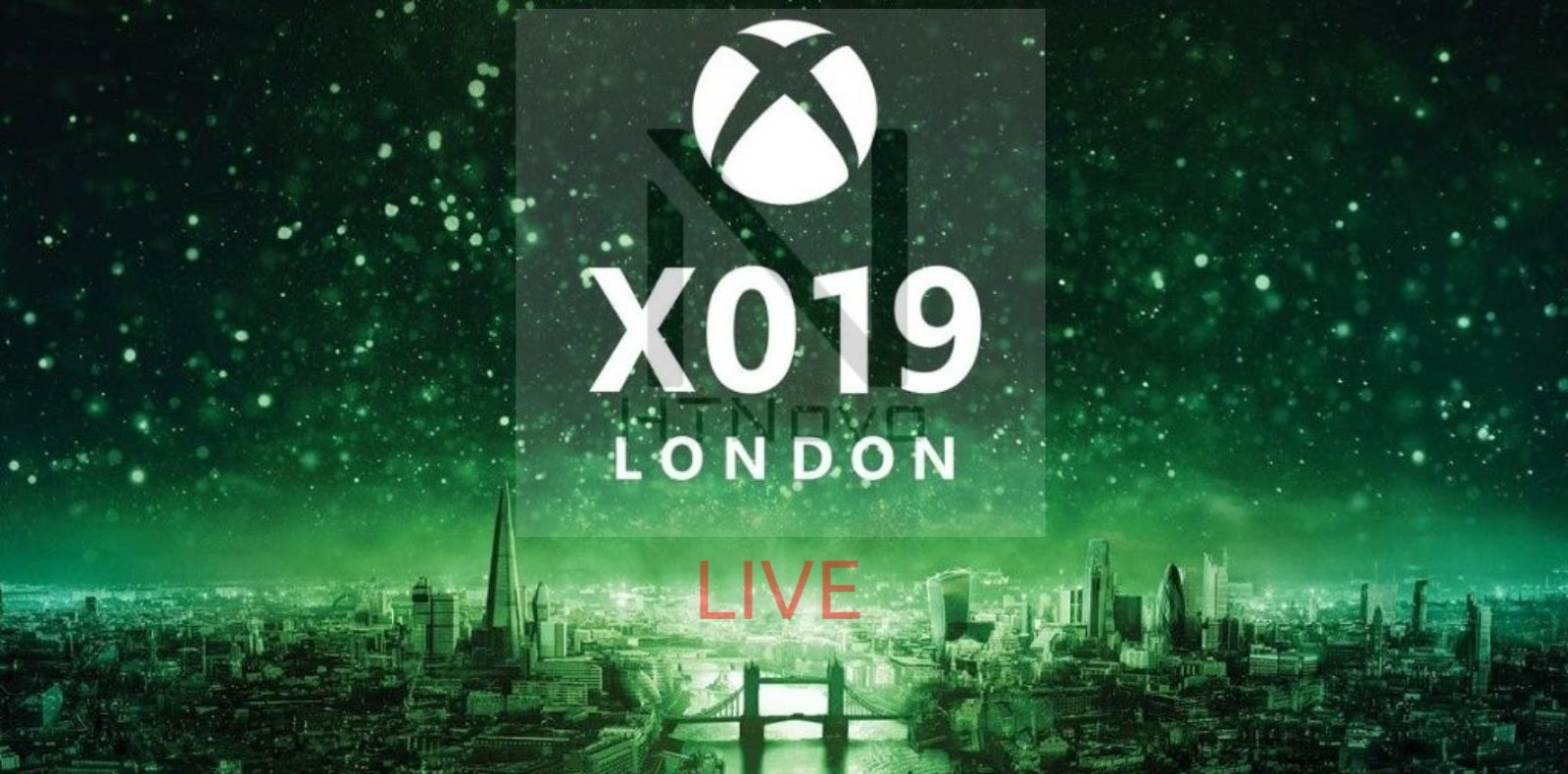 Live-Streaming-Inside-Xbox-X019