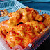 Bangman Fried Chicken paling sedap di Temerloh