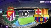 نتيجة مباراة برشلونة وبلد ضد بلد الوليد بث مباشر اليوم بتاريخ 2020-7-11 في الدوري الاسباني