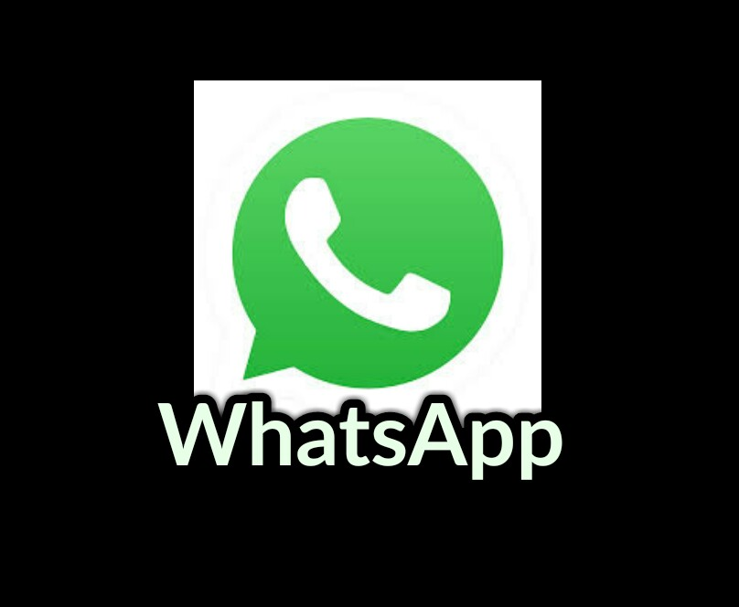 Whatsapp New Status Feature That You Can Use Right Away