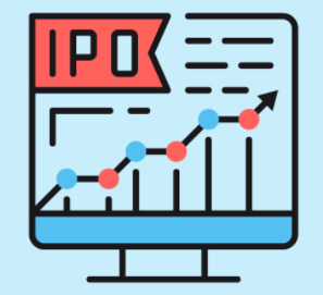 What is an IPO And How To Invest In IPO