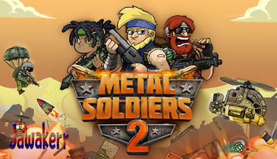 metal soldiers 2,metal soldiers,metal soldiers 2 gameplay,game metal soldiers 2,metal soldier,metal soldiers 2 trailer,game metal soldiers,hack metal soldiers 2,metal soldiers 2 mod apk,metal soldiers 2 nivel 10,metal soldiers 2 level 60,metal soldier 2,metal soldiers 2 boss fights,como se juega metal soldiers 2,metal soldiers 2 android gameplay,como jugar con amigo metal soldiers 2,metal,metal soldiers 2 10,metal soldier 02,metal soldiers 2 mod,metal soldiers 2 boss,metal soldiers 2 oyna