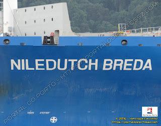 Niledutch Breda