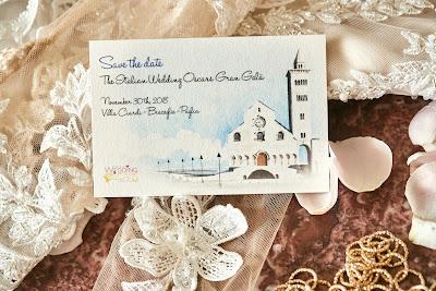 italian wedding stars