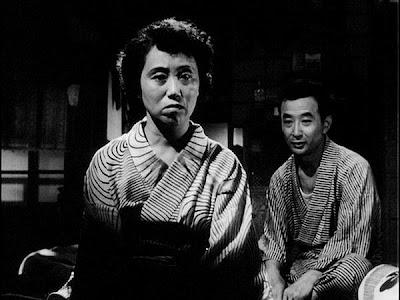 Bildresultat för tokyo-story