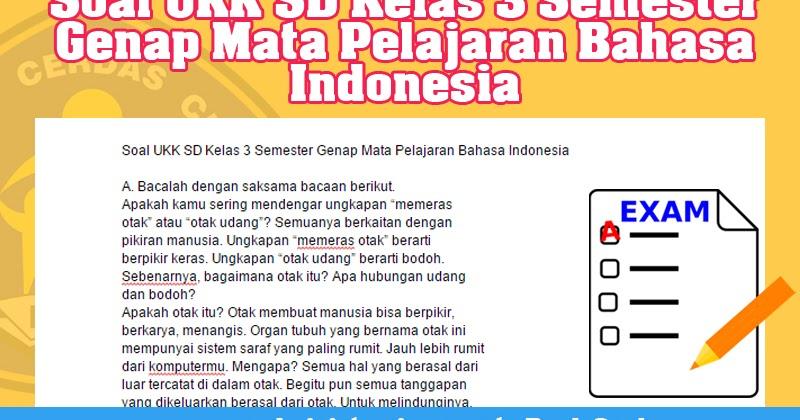 soal essay bahasa indonesia kelas 7 Soal essay bahasa inggris kelas 7 ganjil bahasa inggris kelas 7 essay kelas semester genap tahun bahasa soal essay bahasa indonesia kelas 7 semester 1 contoh.