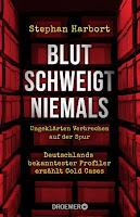 https://www.droemer-knaur.de/buch/stephan-harbort-blut-schweigt-niemals-9783426302385