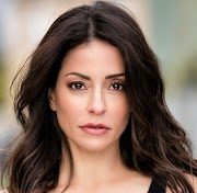 Emmanuelle Vaugier Agent Contact, Booking Agent, Manager Contact, Booking Agency, Publicist Phone Number, Management Contact Info