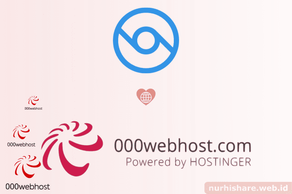Tutorial Cara Hosting CMS Datalife Engine di 000WebHost