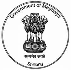 Meghalaya Public Service Commission - MPSC