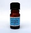 Reagente de Marquis: Teste para detectar drogas