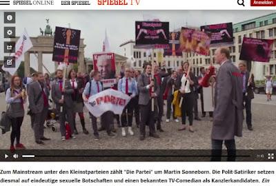 http://www.spiegel.de/sptv/spiegeltv/spiegel-tv-magazin-ueber-bizarren-wahlkampf-der-kleinstparteien-a-1165345.html