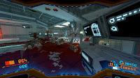 Strafe Game Screenshot 7