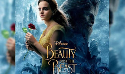 malaysian-film-censors-allow-beauty-and-the-beast-to-release-uncut