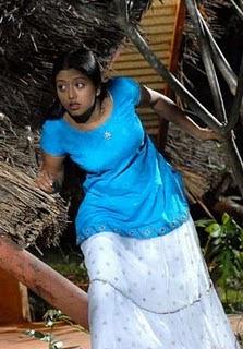 Vaishali telugu movie online watch - 2 5