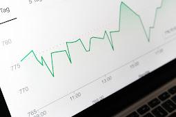 Pemerintah dan Bank Indonesia Sepakati Lima Langkah Strategis Jaga Inflasi 2021