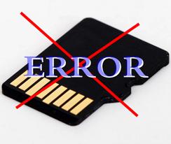 Kedepan, Xiaomi Tidak Akan Memakai MicroSD