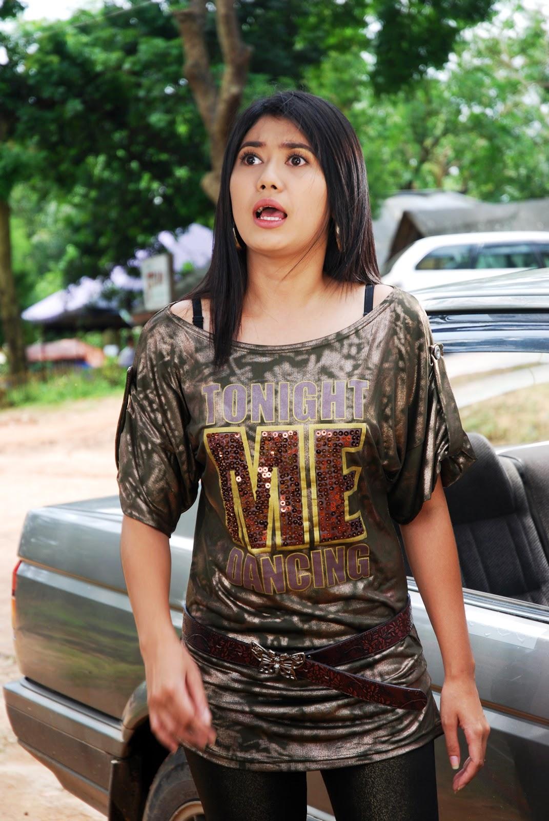 Final, myanmar celebrity models suggest
