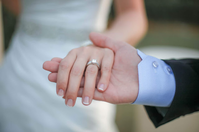 naples florid wedding rings