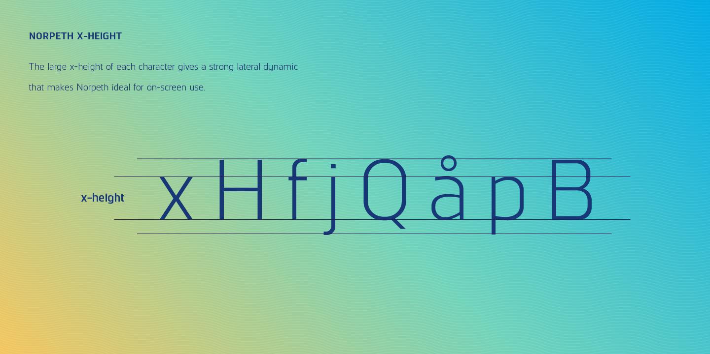 Agenor desktop font & webfont youworkforthem.