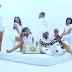 VIDEO|QBoy Msafi-Kongoro|Official Mp4 Video
