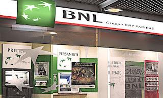 adessolavoro.blogspot.com - BNL Gruppo BNP Paribas assume