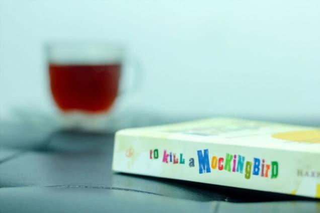 5 Classic Novels Everyone Should Read 4