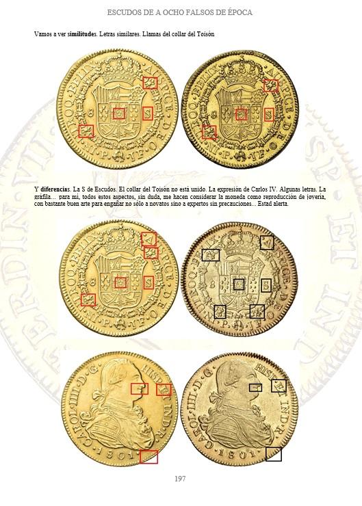 Los 8 escudos - Página 4 Fas