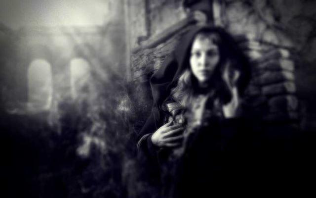Τα «δαιμονισμένα» παιδιά και οι «Μάγισσες του Salem»