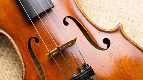 A Berlini Filharmonikusok koncertjével kezdődik az idei bukaresti Enescu-fesztivál