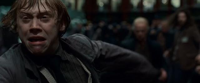 Resultado de imagen de Harry Potter best photos