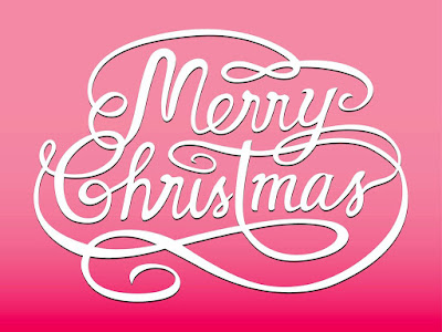 christmas picture greetings